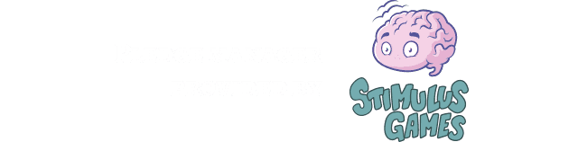Pledge Manager provided by Stimulus Games